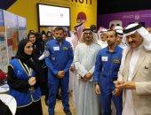مناهج جديدة فى علوم الفضاء بجامعات الإمارات العام الدراسى المقبل