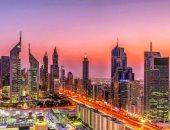 شرطة أبو ظبي ترجح تمديد حظر التنقل إلى أيام أو أسبوع آخر