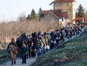 الدنمارك: عدد المهاجرين المغادرين للبلاد عام 2019 أكثر من القادمين إليها