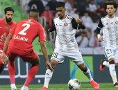 3 أسباب تجبر الاتحاد الإماراتى على إلغاء كأس الخليج العربى