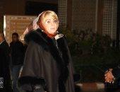 شهيرة: نادية لطفى كانت عينها بتدمع لما تسمع اسم مصر