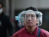 صور.. أكثر وسائل الوقاية غرابة من فيروس كورونا