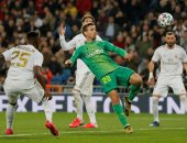 ريال سوسيداد يواجه ميرانديس فى نصف نهائى كأس ملك إسبانبا