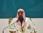صور.. رئيس الأمر بالمعروف يلتقى منسوبى فرع الرئاسة العامة بالجوف السعودية