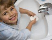 فيديو معلوماتى.. إزاى تحمى أولادك من العدوى قبل العودة للمدارس