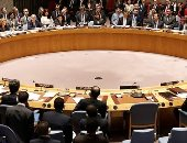واشنطن بمجلس الأمن: نشعر بالقلق إزاء الوضع الإنسانى وحقوق الإنسان فى إثيوبيا
