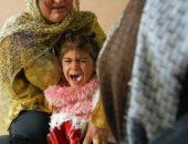 رئيس خط نجدة الطفل: ختان الإناث ظاهرة ناتجة عن موروثات ثقافية مسمومة