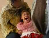 الأمم المتحدة فى السودان: تجريم ختان الإناث خطوة تاريخية