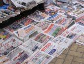 5 معايير لتعيين رؤساء مجالس إدارات المؤسسات الصحفية القومية..تعرف عليها