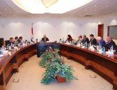 المجلس الوطنى للذكاء الاصطناعى يعقد اجتماعه الأول برئاسة وزير الاتصالات