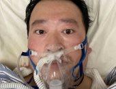 مفاجأة..السلطات الصينية بعثت برسالة تهديد للطبيب صاحب تحذيرات كورونا..ستعاقب