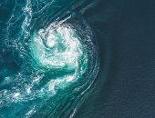 ناسا تعلن نهاية اختبارات القمر الصناعى المصمم لقياس مستويات سطح البحر