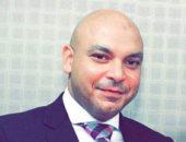تنسيقية شباب الأحزاب: التحالف الانتخابى لمجلس النواب يعبر عن كل المصريين