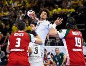 بعد الخسارة أمام مصر.. الاتحاد التونسى لكرة اليد يستقر على إقالة جيرونا