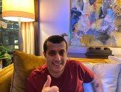تركي آل الشيخ ينفي شراء نادي جديد في مصر
