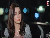 """سارة التونسى: أول فيلم مثلته كان فى أسبانيا.. وكنت خايفة من """"حكايتى"""""""