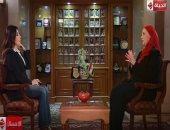 """وزيرة التضامن ضيفة لبنى عسل في """"الحياة اليوم"""".. اليوم"""