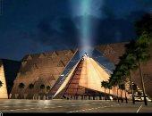 مشروعات أثرية ما كان لها أن ترى النور لولا قيام ثورة 30 يونيو