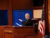 تجديد Judge Jerry لـ موسم ثانى على شبكةNBC عن حياة قاضى شهير