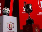 """""""ديربي الشرفات"""" يعوض الجماهير تأجيل نهائي كأس إسبانيا"""