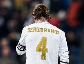 راموس يعلق على خروج ريال مدريد من كأس ملك اسبانيا: الهزيمة مؤلمة