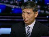 """السفير الصينى بالقاهرة: لا دليل على انتقال """"كورونا"""" عن طريق البضائع.. فيديو"""