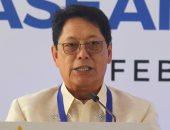 """الفلبين تعتذر لحكومة دبى عن إعلان وفاة مواطنة اشتبهت إصابتها بـ""""كورونا"""""""