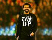 فيفا ينحاز إلى ليفربول ضد الفراعنة فى أزمة محمد صلاح والأولمبياد