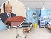 اتحاد موثقى الشهر العقارى يشكر وزير العدل على الاستجابة لدعم الموظفين صحيا