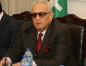 """رئيس حزب الوفد يطالب الحكومة باعتبار """"الدين"""" كمادة أساسية فى المدارس"""