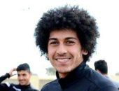 حسين السيد يشارك فى فوز الصفاقسي على شبيبة القيروان بالدوري التونسي