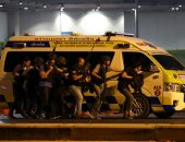 باكستان تعرب عن تعازيها فى ضحايا حادث إطلاق النار فى تايلاند