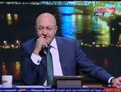 الفلاح الفصيح: السيسي رد الاعتبار لزراعة القطن وصناعته.. فيديو