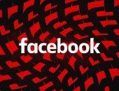 القصة الكاملة لاختراق حسابي فيس بوك وماسنجر على تويتر