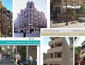 مدير تنفيذ برنامج القاهرة الخديوية: المشروع حضارى يعمل على إعادة الشىء لأصله