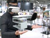 5 تقنيات تكنولوجية متاحة في خدمات البيع بالتجزئة.. تعرف عليها