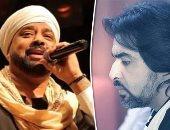 حجازى متقال يجهز أغنية وكليب عن الأم مع المخرج وليد جنيدى