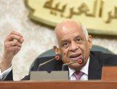 صور.. البرلمان يوافق على تعديلات قانون حماية الآثار مبدئيا.. وتشديد العقوبات
