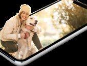 تطبيق جديد يمكنك من التقاط صور ثلاثية الأبعاد 3D على هاتفك