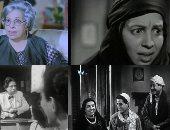 الخرساء والجدة والأم وزعيمة المرأة أبرز شخصيات نعيمة وصفي.. فى يوم ميلادها