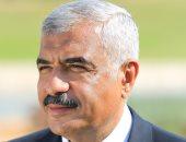 مجموعة طلعت مصطفى تعلن انضمام عمرو القاضى نائبا للرئيس التنفيذى والعضو المنتدب