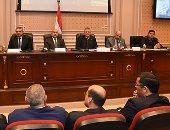 """""""سياحة البرلمان"""" تشيد بإجراءات الحكومة للتعامل مع التداعيات السلبية لكورونا"""