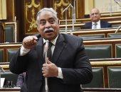 """مجلس النواب يوافق على قانون """"تنظيم ساحات انتظار السيارات"""" من حيث المبدأ"""