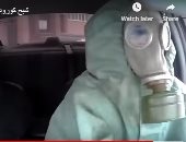 ارتفاع عدد المصابين بفيروس كورونا فى الكويت إلى 26 شخصا