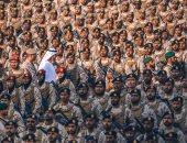 """ولى عهد دبى عن الجيش الإماراتى: """"صقور الأرض والسماء"""""""