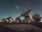 هل تحاول الكائنات الفضائية التواصل معنا مثلما نفعل؟