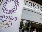 سوبر كورة.. للمرة الثانية تاريخيا.. لا تستطيع طوكيو إقامة الأولمبياد فى موعدها