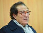 فاروق حسنى: تقدمت للرئيس الراحل مبارك باستقالتى 3 مرات وكان يرفضها