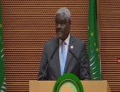 مفوضية الاتحاد الأفريقى تطالب الولايات المتحدة بإزالة السودان من قوائم الإرهاب