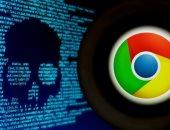 تحديث جديد لجوجل كروم ينبه المستخدمين عند اختراق حساباتهم
